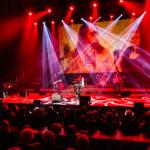 Koncerty i inne występy