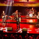 Marco Bocchino - zdjęcie z koncertu