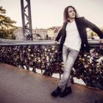 Marco Bocchino - sesja fotograficzna